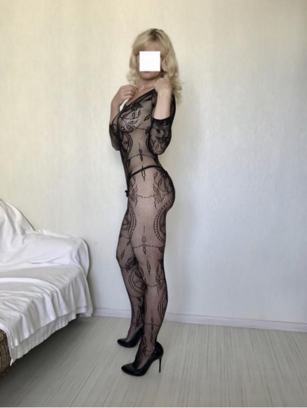 юном возрасте. проститутки в городе оренбурге секс