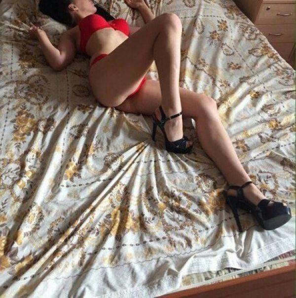 Проститутки Оренбурга Шлюха
